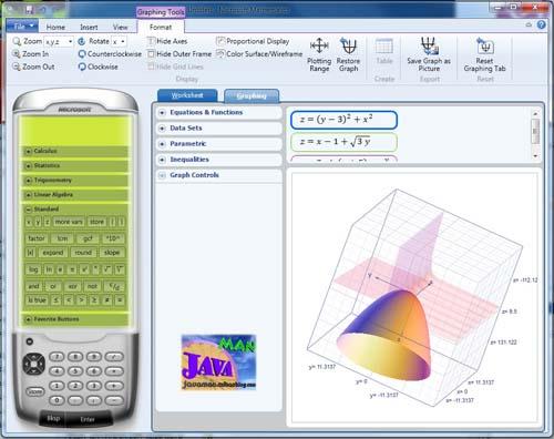 http://irsolve.persiangig.com/image/Matn/Programs/Microsoft-Math-v4.0_01m.jpg