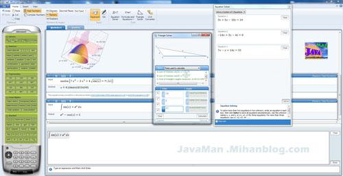 http://irsolve.persiangig.com/image/Matn/Programs/Microsoft-Math-v4.0_02m.jpg