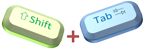 http://irsolve.persiangig.com/image/Matn/tarfand/shift-tab.png
