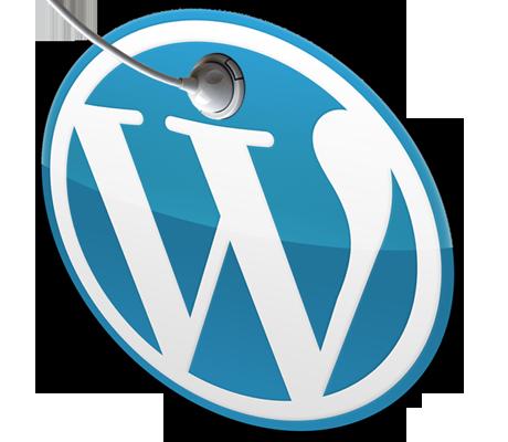 http://irsolve.persiangig.com/image/Matn/web-design/wordpress/wp-plugin1.5.png